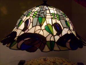 lampy (6)