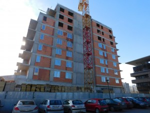 nowe mieszkania na sprzedaż (7)