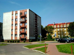 Administrowanie Wspólnotami Mieszkaniowymi Warszawa (10)