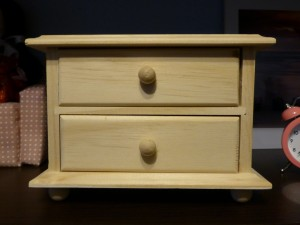 drewniane meble biurowe (3)