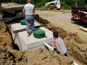 szamba-betonowe-3