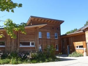 Domy z drewna (6)
