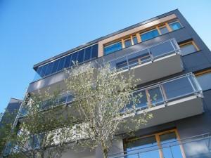 zabudowa-balkonow-3