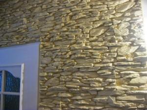 Kamienie ozdobne (9)